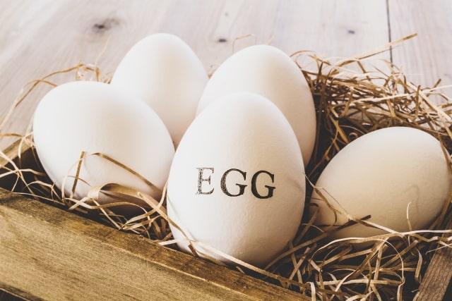 ソレダメ!卵のレシピ
