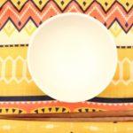 あさイチのエスニック甘酢サラダのレシピ