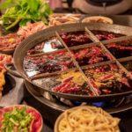 ダイエットJAPANの旨辛地獄マグマ鍋のレシピ。痩せる鍋の作り方!