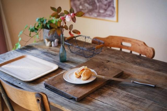 相葉マナブの新玉ねぎクリームコロッケのレシピ。農家さんのおすすめ。