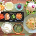 新生姜と豚肉の炒め煮のレシピ。あさイチで話題。
