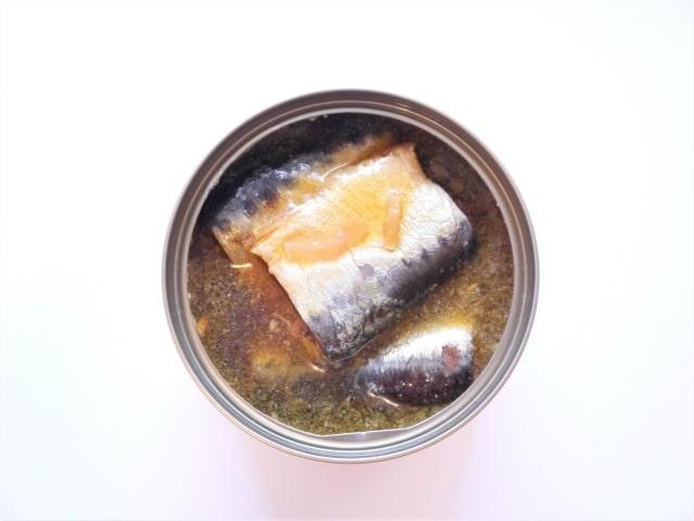 豆腐といわしの味噌煮のレシピ。ヒルナンデスで話題、いわしの缶で!