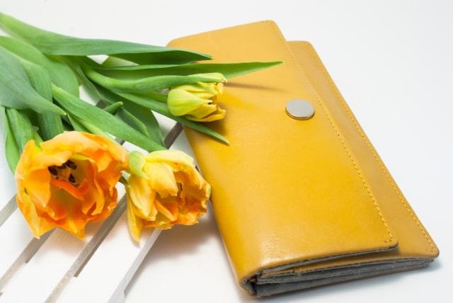 金運アップ風水術!ジョブチューンで話題のお財布の条件も紹介。