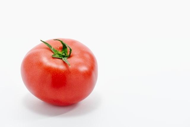 サバ缶とトマトの冷製パスタのレシピ。NHKごごナマおいしい金曜日で紹介。