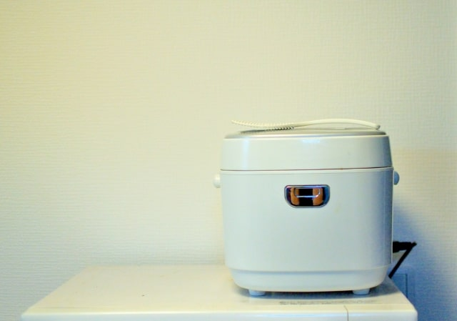 ヒルナンデス炊飯器調理のレシピ
