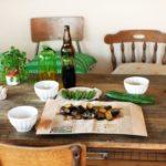 きゅうりと豚肉の味噌炒めのレシピ。あさイチで紹介。