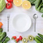 金スマの痩せる食事術「食べトレダイエット」のやり方。糖質制限で!