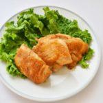 大原千鶴さんの鶏もも肉の梅煮のレシピ。NHKきょうの料理で話題。