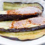 ソレダメ!なすの蒲焼き丼のレシピ。ご飯によく合う絶品メニュー。