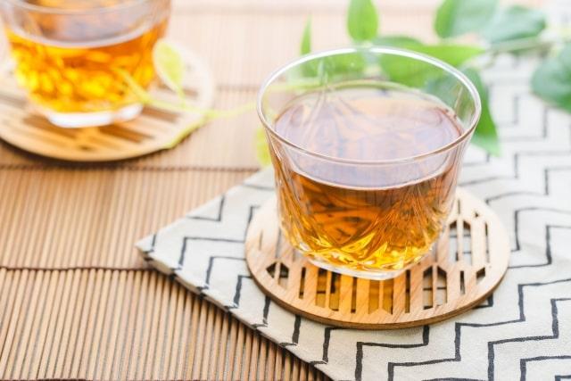 あさイチの麦茶の作り方。劇的に美味しくなる淹れ方を紹介。
