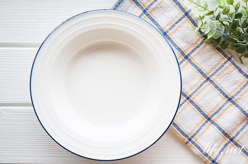 志麻さんのレシピ。沸騰ワード10で紹介。9