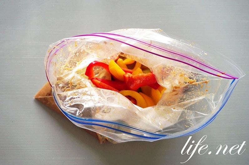 ヨーグルト味噌漬けダイエットのレシピ。テレビで話題、痩せ菌で。