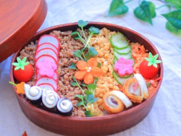 梅そぼろ味噌のレシピ。あさイチで紹介、梅干しと豚ひき肉で。