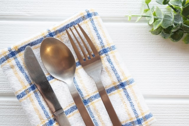 金スマのレシピ。ファットアダプト食事法の作り方。