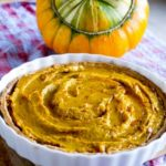 相葉マナブの万能かぼちゃペーストのレシピ。スープにも使える!