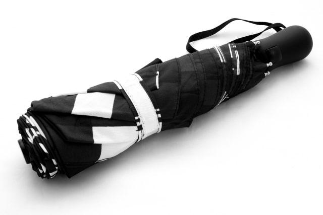 マツコの知らない世界の折りたたみ傘7選。壊れない&軽量も紹介!