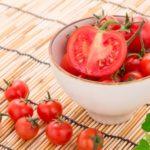 相葉マナブのトマトそうめんだれのレシピ。混ぜるだけ簡単アレンジ。