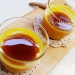 相葉マナブのかぼちゃプリンのレシピ。電子レンジで簡単!