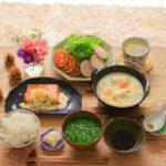 あさイチの炭酸水の湯豆腐のレシピ。