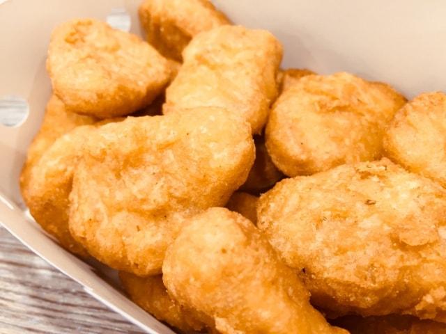 志麻 さん レシピ 鶏肉