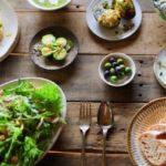 平野レミさんのレシピ。モニタリングで紹介。