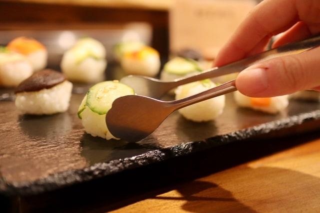 高知の田舎寿司の作り方。秘密のケンミンショーでも話題のレシピ。
