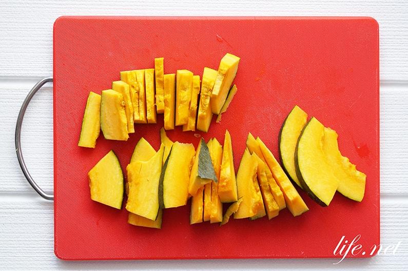 鯖缶とキムチのピリ辛おかず味噌汁のレシピ。ヒルナンデスで話題。