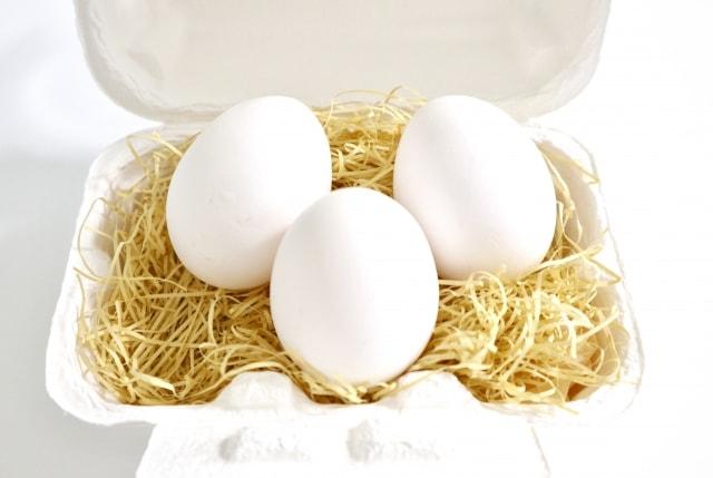 秘密のケンミンショー卵料理のレシピまとめ。ご当地の卵料理!