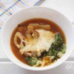 おでんのリメイクに!洋風味噌汁のレシピ。ヒルナンデスで紹介。