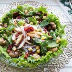 クリスマスに作りたい!簡単レシピ13品。子供に人気の料理も紹介。