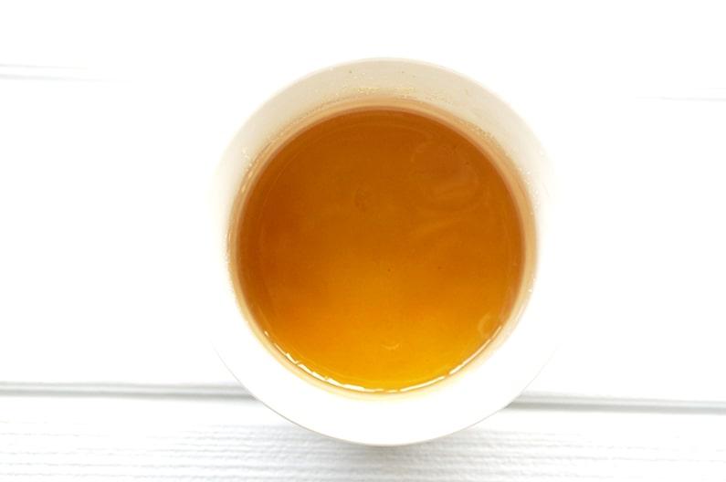 ミニトマトマリネのレシピ。皮付きのままで簡単!はちみつマリネ。