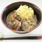 志麻さんのサバ缶味噌ラーメンのレシピ。沸騰ワード10で話題。