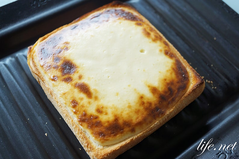 ヤロウ チーズ 家事 ケーキ バスク