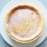 チーズケーキの人気レシピ8品。簡単&プロの絶品レシピを紹介。
