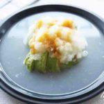 アボカドの美味しいレシピ25品。簡単おつまみから人気料理まで。