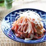 マツコの知らない世界のレシピ18品。マニアの絶品料理まとめ。