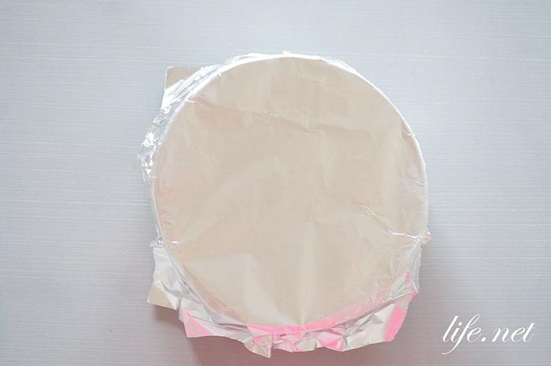 ムラヨシマサユキさんのレモンケーキのレシピ。きょうの料理で話題。