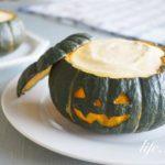 あさイチのかぼちゃムースの作り方。ゼラチンで作るプロのレシピ。