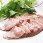 あさイチのゼラチンジュレのレシピ3品。食材が華やぐ和風・中華ドレッシング。