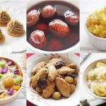 栗のレシピ7品。人気のおやつ・お菓子からおかずになる料理まで。