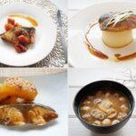 ぶりの絶品レシピ12品まとめ。子供にも人気!洋風や中華味も紹介。